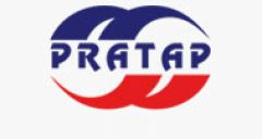 Pratap Technocrats Pvt Ltd
